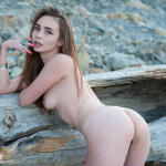 Elis - Uninhabited - Showy Beauty - 05